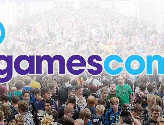 Gamescom-Ultima-Hora-Catálogo-títulos presentes-lineup-himno-nominados-apertura-cifras