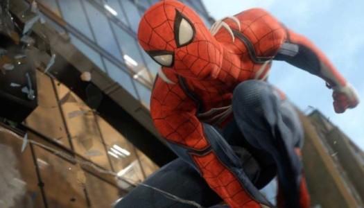 Descubre más detalles de la Nueva York de Marvel's Spider-Man