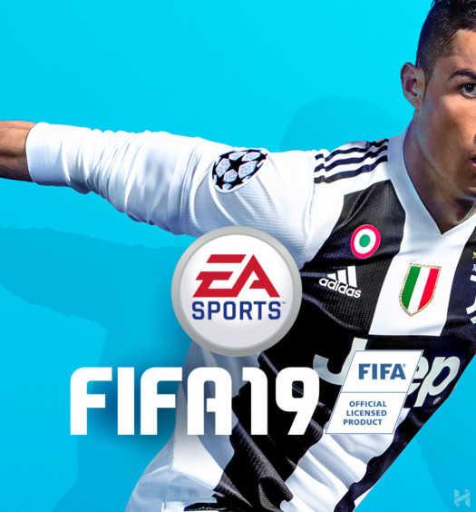 FIFA-19-Banda-Sonora-mejores