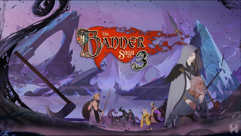 The-Banner-Saga-3-Destacada