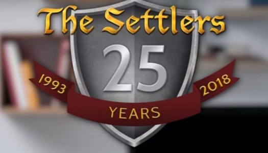 The Settlers se topa con un nuevo reinicio de la saga