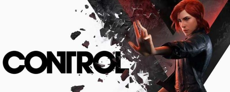 Control-Remedy-Ultima-hora-Oldest