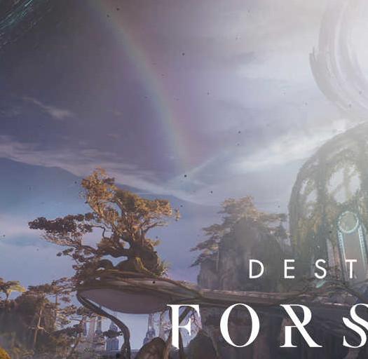 Destiny 2 Los Renegados tráiler La Ciudad Onírica-Gambito-Bastión-Deseo-Prueba gratuita