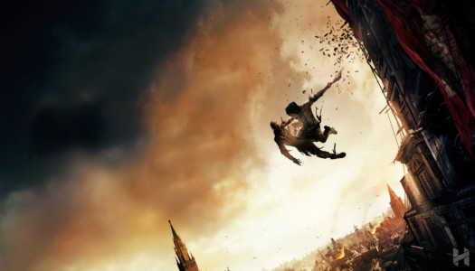 Dying Light 2 y su ¿no tan infernal? desarrollo