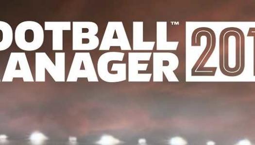 Nuevas características y contenidos de Football Manager 2019