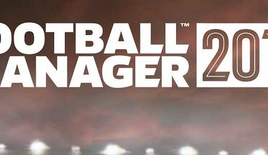 Football-Manager-UH-Manager 2019-Football Manager 2019