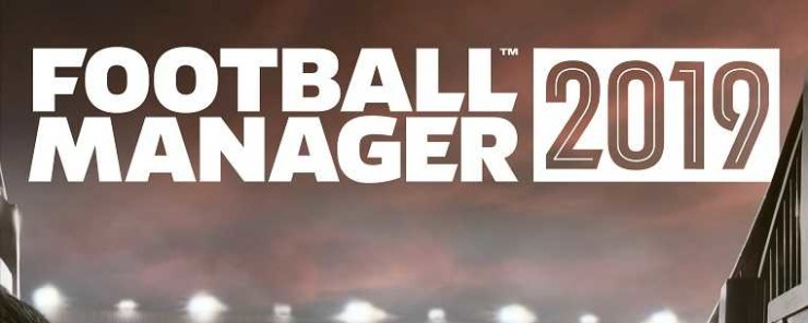 Football-Manager-UH-Manager 2019-Football Manager 2019