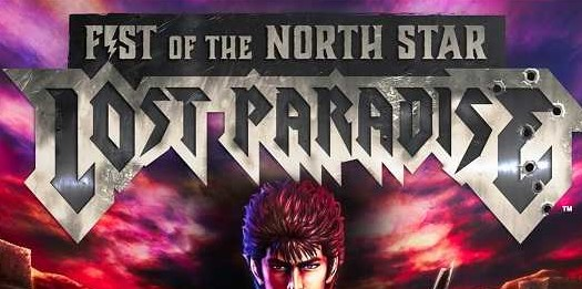 Fist-of-the-North-Star-ultima-hora-North Star
