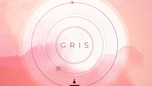 GRIS ya se encuentra oficialmente disponible en Nintendo Switch y PC