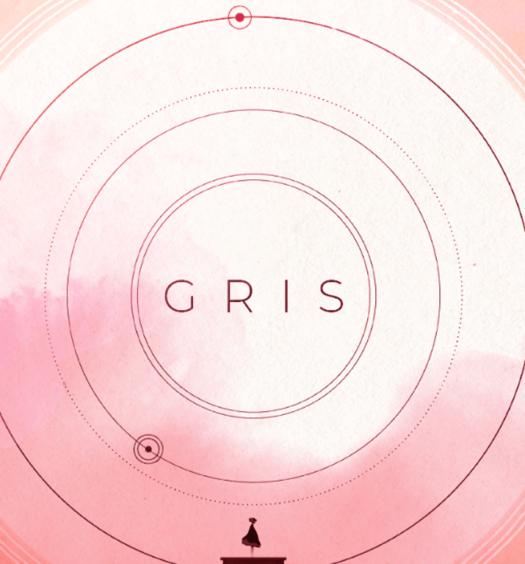 GRIS-Nomada-Studio-GRIS ya