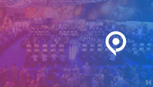 ¡Nos vamos a la Gamescom 2018!