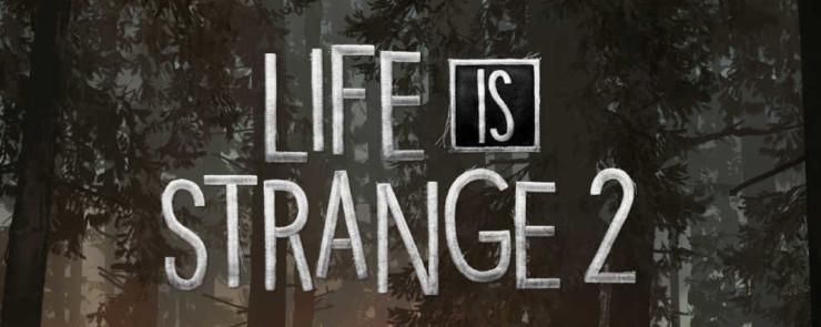 Life-is-Strange-2-segundo episodio