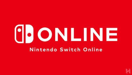 Los adscritos a Nintendo Switch Online ya pueden disfrutar de nuevos juegos de NES