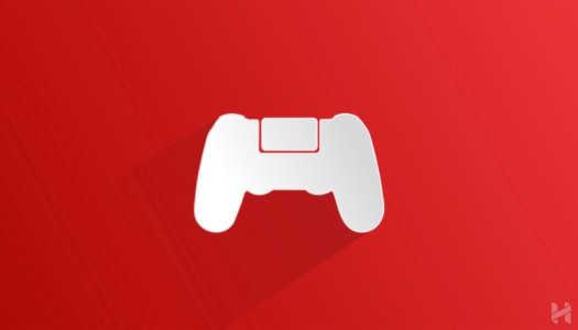 Una (merecida) mala racha para PlayStation Plus