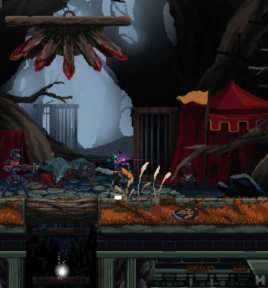 Death's-Gambit-Destacada-Gambit-Destacada