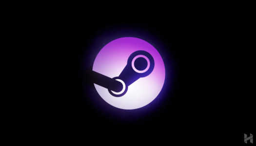 Las ofertas Flash de Steam podrían estar de vuelta