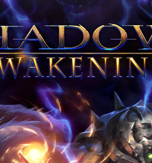 Shadows-Awakening-Ultima-Hora