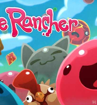 Slime-Rancher-analisis-ps4