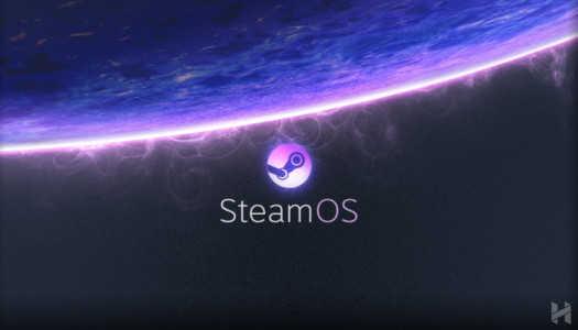 Valve sigue insistiendo con Linux; esta vez optará por la emulación
