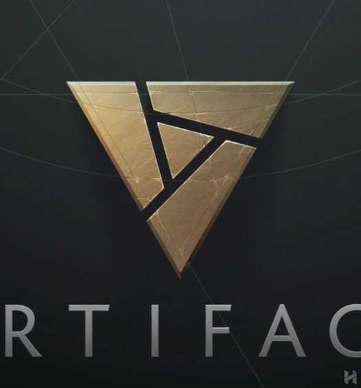 Artifact-Destacada