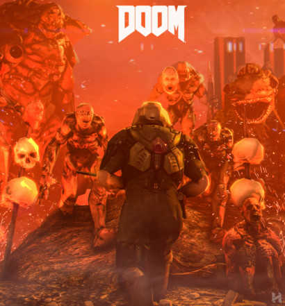 doom-eternal-actualidad