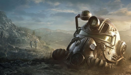 Fallout 76 abandona Steam para alojarse en su propia plataforma