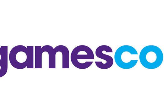 Red Bull concreta su presencia en Gamescom 2018
