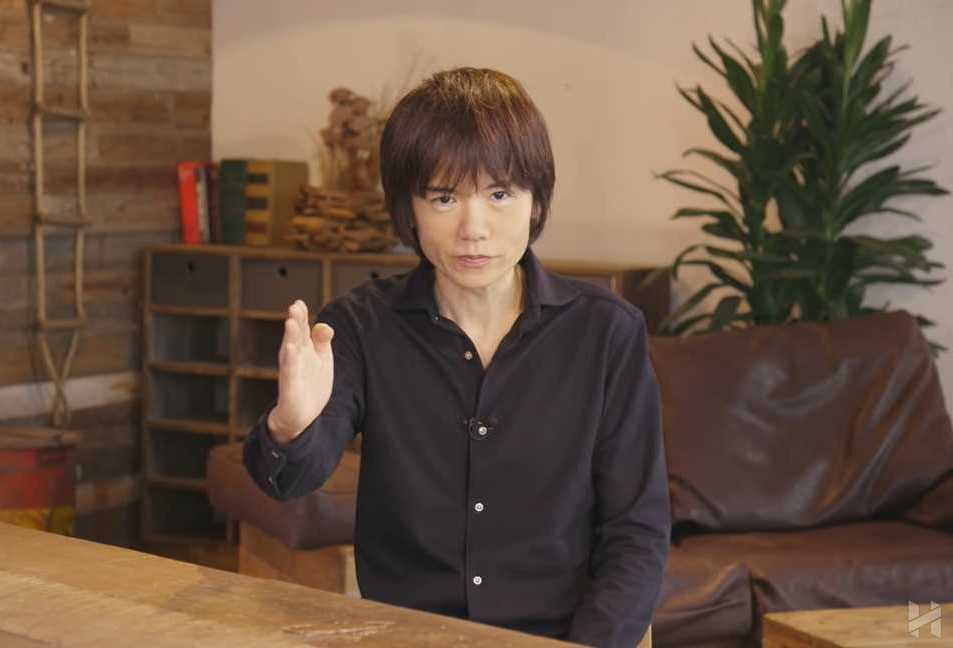 masahiro-sakurai-2-1