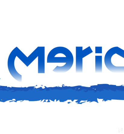 meridiem-games-logo-destacada