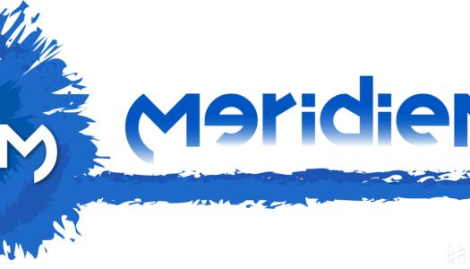 Los juegos de Meridiem Games en la Gamescom 2018