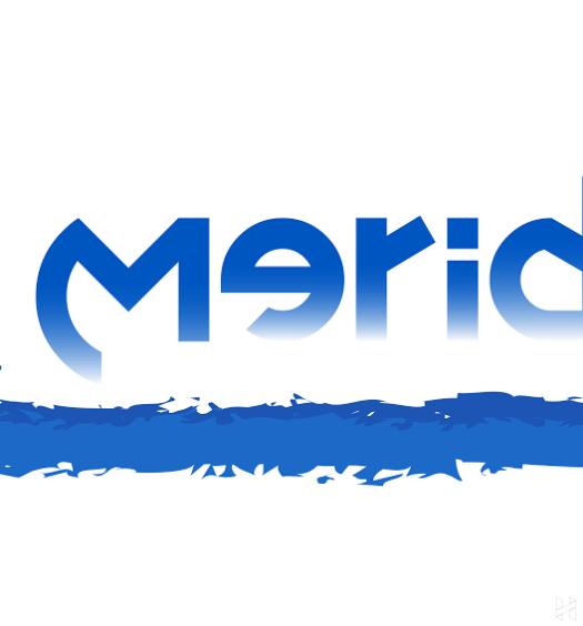 meridiem-games-logo-destacada-Range-meridiem games-Somnium-Gate