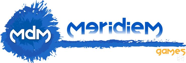 meridiem-games-logo-destacada-Range