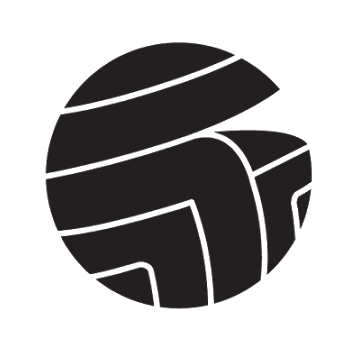 techland logo
