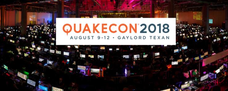 QuakeCon-alojará-ultima-hora