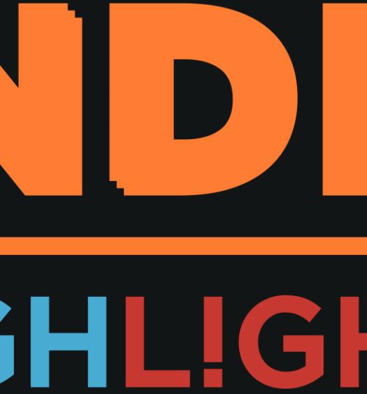 Indie-Highlights-UH