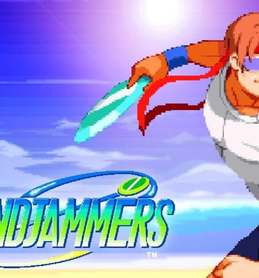 windjammers-ultima-hora