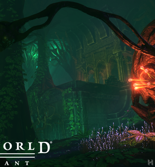 Underworld-Ascendant-Destacada