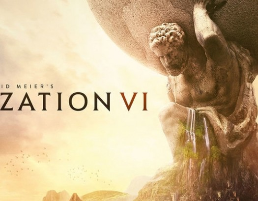 Civilization-VI-UH