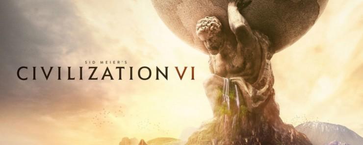 Civilization-VI-UH