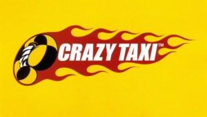 Crazy Taxi 3-Destacada