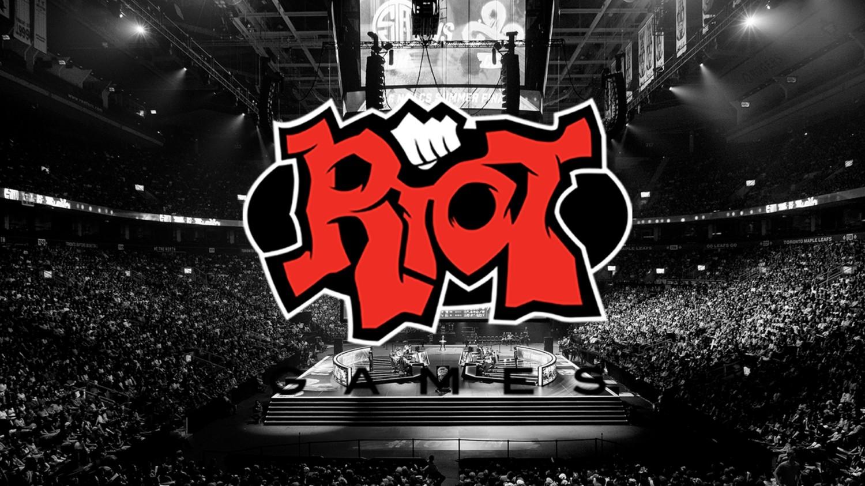 Riot-Games-reinventarse