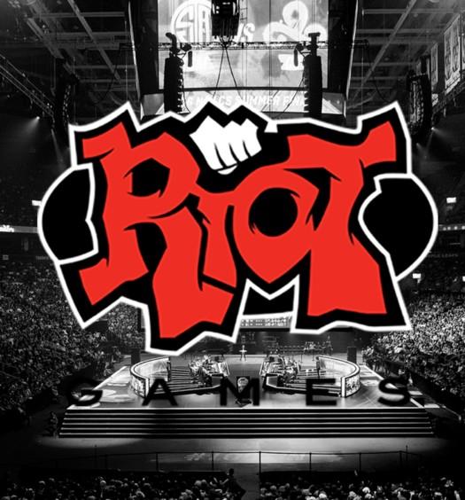 Riot-Games-reinventarse-Legends