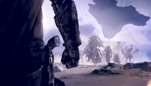 Bungie se separa de Activision y se lleva Destiny consigo