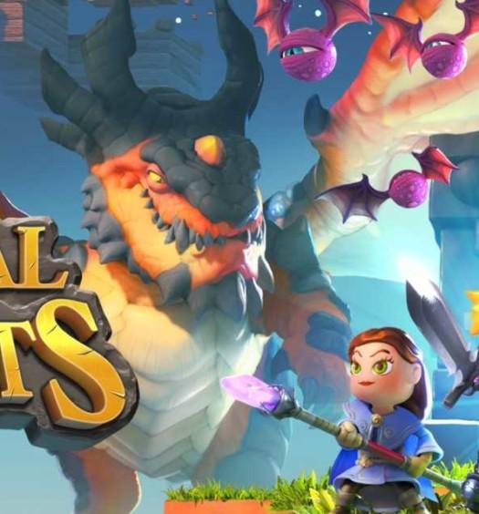 Portal-Knights-UH