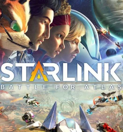 Starlink-Battle-for-Atlas-for Atlas