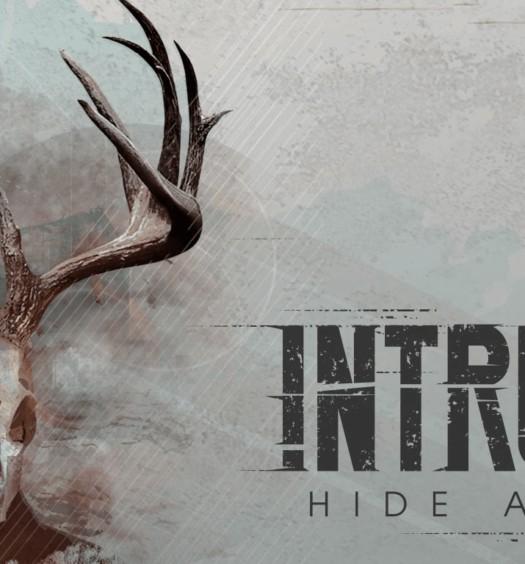Intruders-hide-and-seek