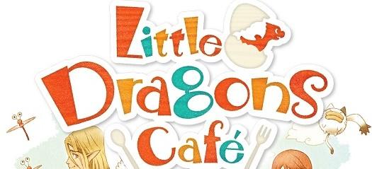 Little-Dragons-Café-UH