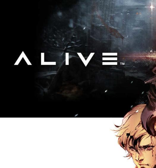 Left-Alive-UH-Slava
