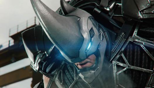 Marvel's Spider-Man no faltará a su cita en Heroes Comic Con Madrid