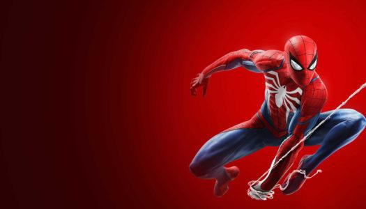 Todo lo que debes saber sobre Marvel's Spider-Man